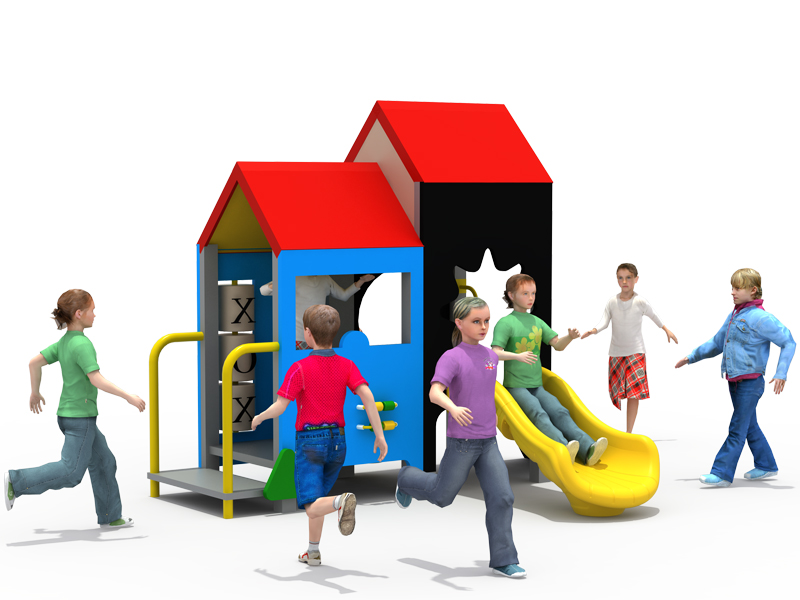 playground indoor play places for kids 18AM05502