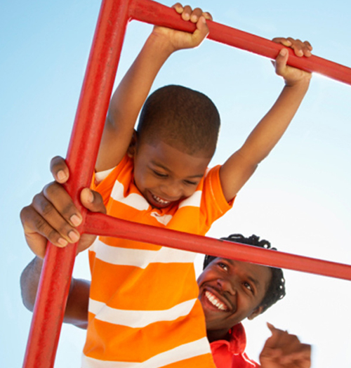 The history of Public playground safety voluntary standards and CPSC handbook. CPSC ( consumer product safety commission)